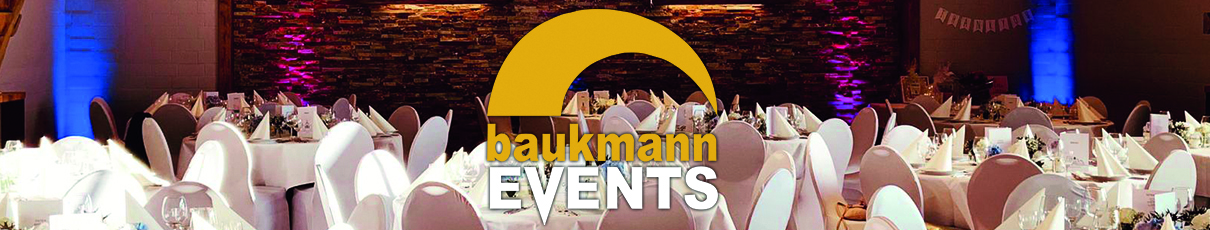 https://baukmann-events.com/wp-content/uploads/2020/02/1_1.jpg