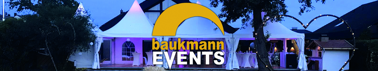 https://baukmann-events.com/wp-content/uploads/2020/02/2_2.jpg