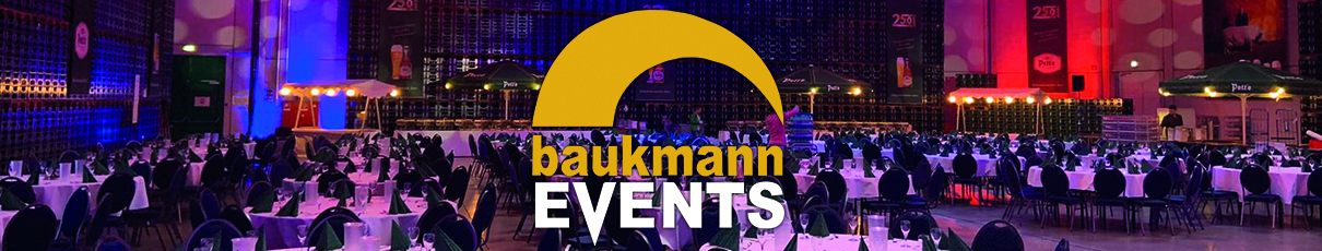 https://baukmann-events.com/wp-content/uploads/2020/02/3_3.jpg
