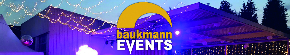 https://baukmann-events.com/wp-content/uploads/2020/02/4_4.jpg