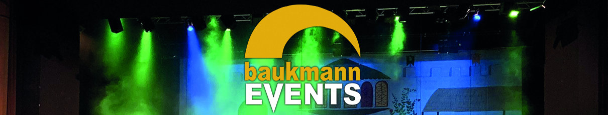 https://baukmann-events.com/wp-content/uploads/2020/02/5_5.jpg