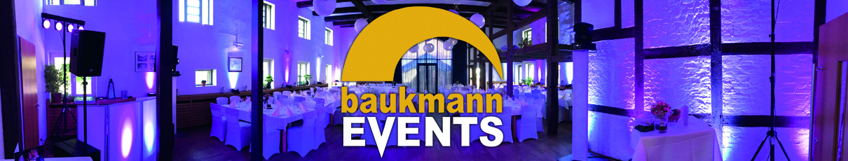 https://baukmann-events.com/wp-content/uploads/2020/02/6_6.jpg